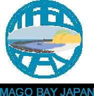 MAGO BAY JAPAN